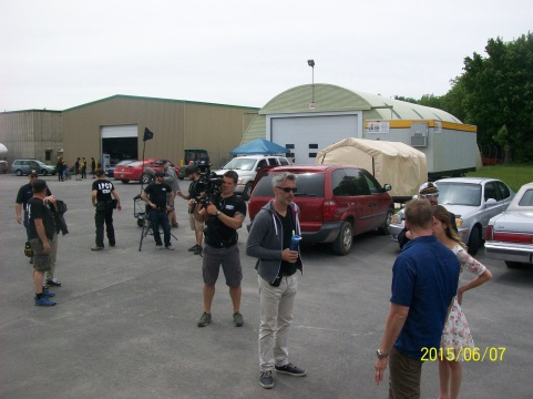 Mathieu Baer tournage LPCQ1.jpg